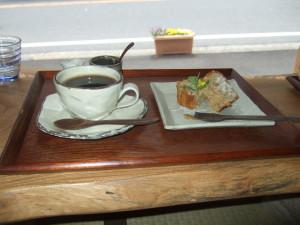 野菜cafe 廻 Meguri 4